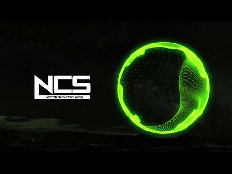 Emdi x Coorby - Lonewolf (feat. Kristi-Leah) [NCS Release]