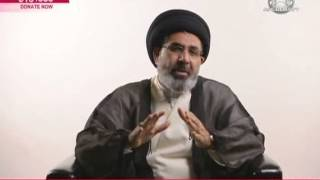 Enquiries about Shia Islam: Is the leadership of Imam Ali mentioned in the Quran (Part 1)