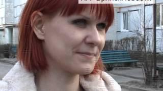 Новозыбчанку Ольгу Хохлову назвали лучшим хореографом