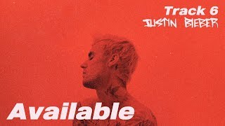 Justin Bieber (저스틴 비버) - Available [가사해석/번역]
