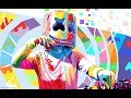 Marshmello Style San Holo Can T Forget You mp3