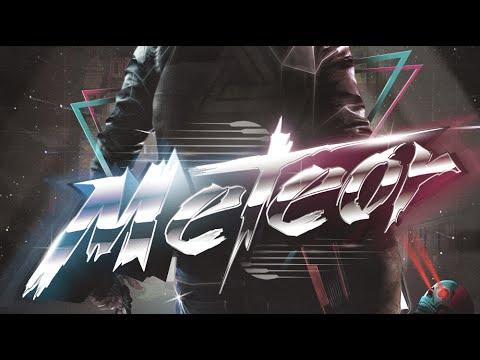 Meteor - Parallel Lives [Full Album]