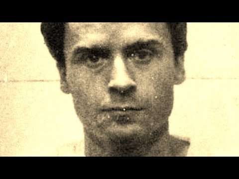 The Disturbing Trait That Almost All Serial Killers Share