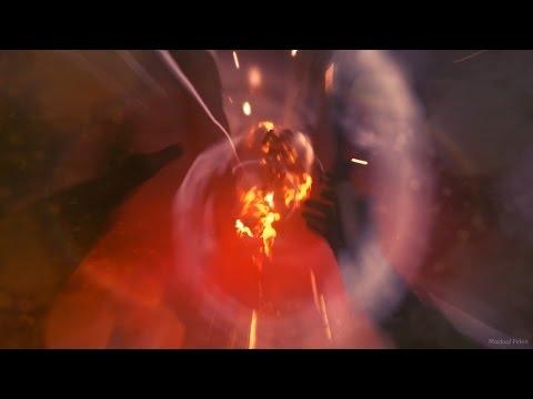 Dishonored 2 Badass High Chaos Corvo Kill Montage, Royal Conservatory