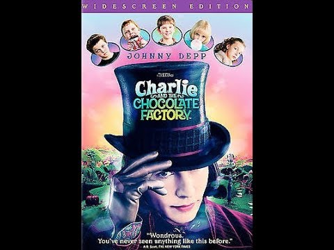 opening-to-charlie-&-the-chocolate-factory-2005-dvd