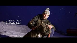 SADI LIFE SADE RULE (TEASER) | BAGGA SINGH | New Punjabi Songs 2018 | AMAR AUDIO