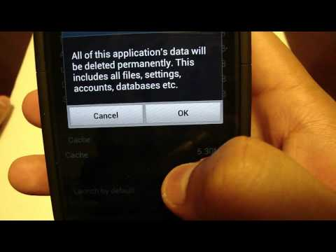 How To Fix Google Play Store Error DF-BPA-09