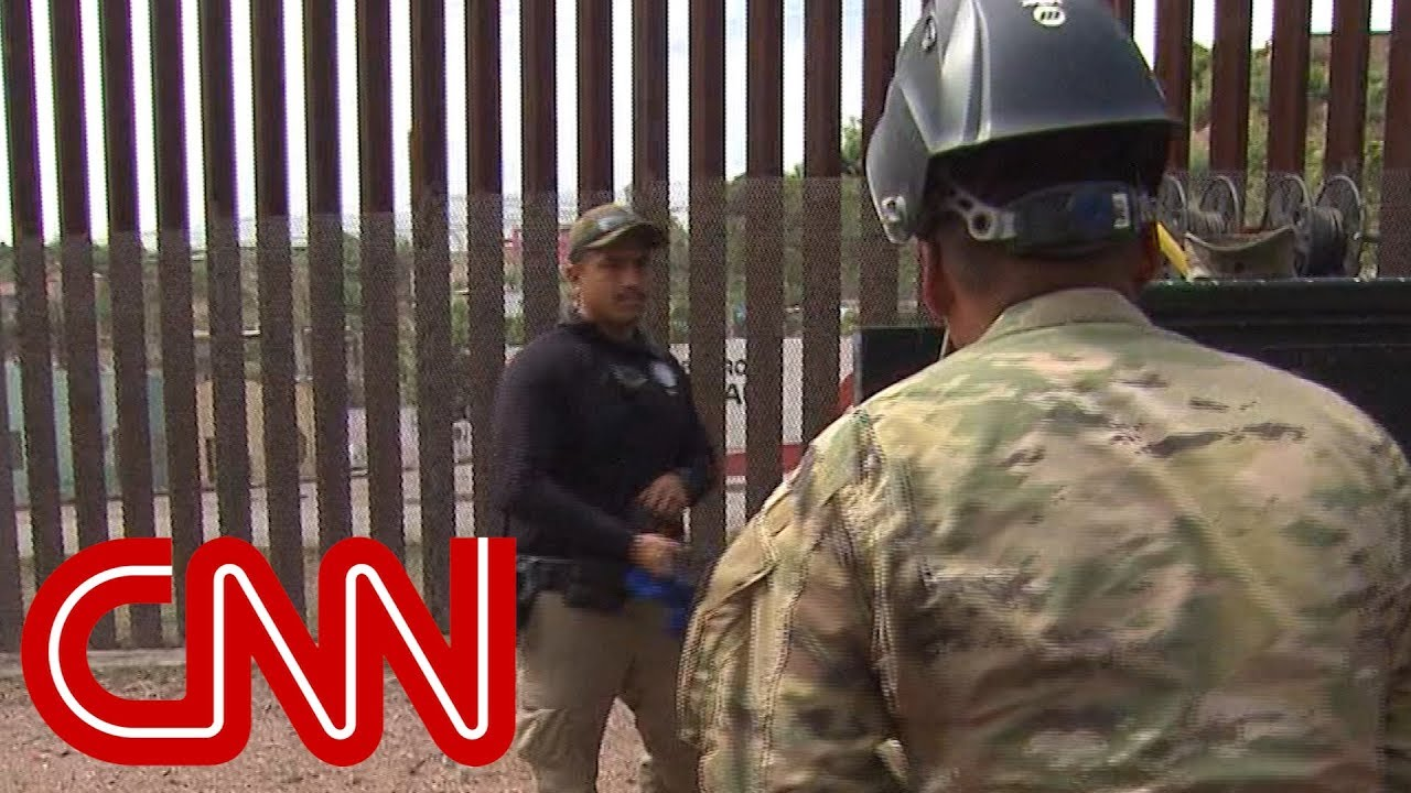 here-s-what-troops-on-us-mexico-border-are-actually-doing