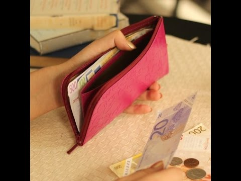新事実]ミニマリストの財布 ...