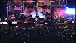 Amado Batista Dvd Completo E O Show 2004 HD