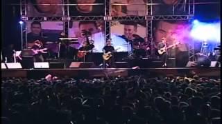 Video Amado Batista Dvd Completo E O Show 2004 HD download MP3, 3GP, MP4, WEBM, AVI, FLV Juni 2018
