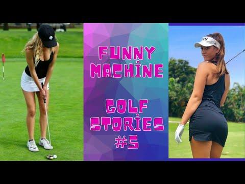 GOLF Fails, Funny Golf 2021, Golf Compilations 5  #golf #girls #pants #pga