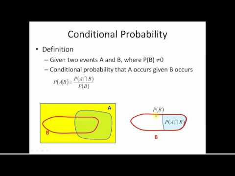 Probability Theory 3 Probability Measures