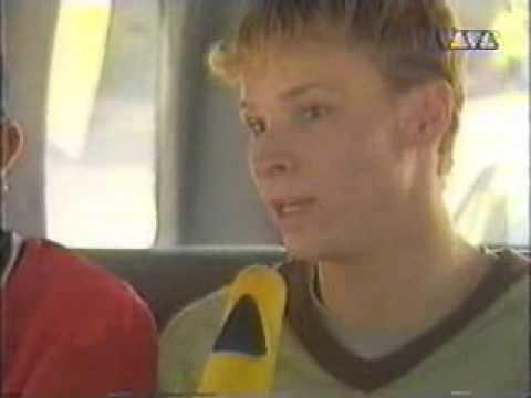 1996 10 08   Viva   BSB Week   02   Brian 00