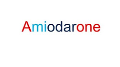 USMLE: Medical Video Lectures Pharmacology about Amiodarone by UsmleTeam