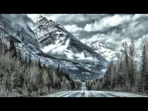 Traveling to Alaska