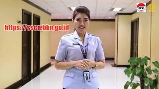 Tanya Jawab Seputar #PejuangCPNS Episode 3