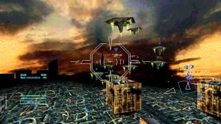Evilfurz- Urban Assault 1998 [DEBUG]