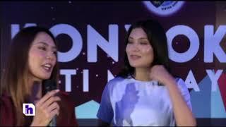 Video Drama bersiri Mona Lisa di Astro Prima download MP3, 3GP, MP4, WEBM, AVI, FLV Januari 2018