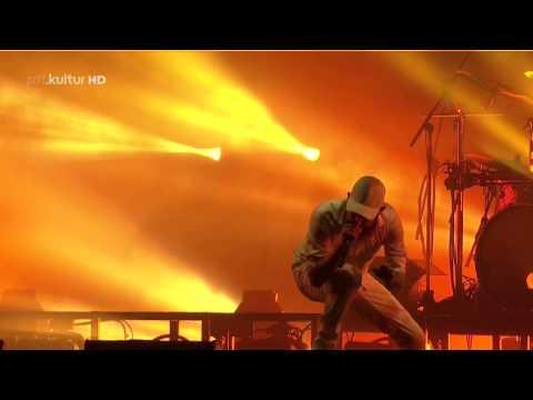 In Flames  03 Bullet Ride  @ Wacken 2015 HD AC3