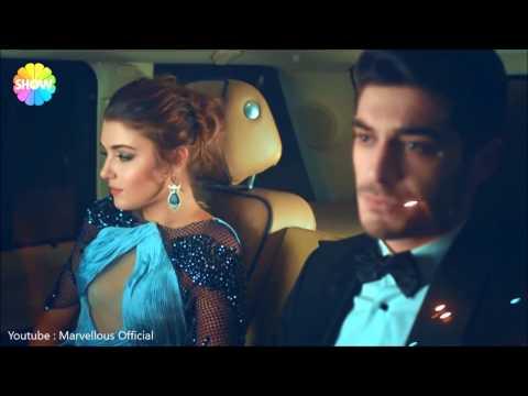 Tera Hone Laga Hon unplugged   Atif Aslam   Murat and Hayat 2017  YouTube