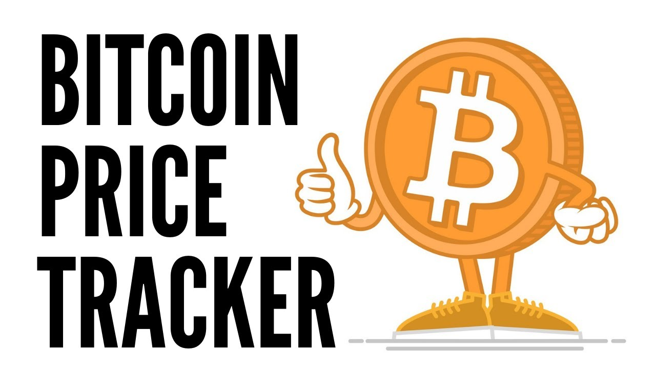 bitcoin python