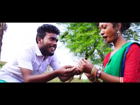 Latest santhali videos 2018 | Sitak Tikin Chandu Hasur | MANJHIHADAM STUDIOS |