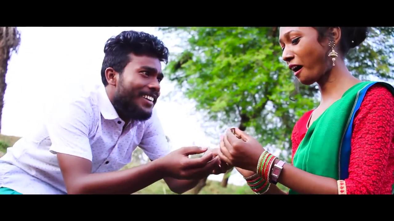 Latest santhali videos 2018 | Sitak Tikin Chandu Hasur | MANJHIHADAM STUDIOS | #1