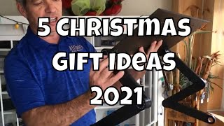 Black Friday Cyber Monday BFCM2019 Deals [8 Thoughtful Gift Ideas for Grandparents]