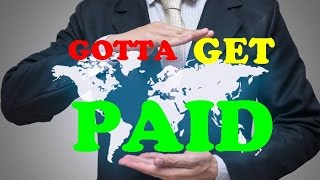 So You Want to Invest in Foreign Countries? // ETF investing Foreign investment Investing overseas