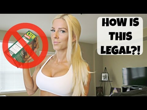 I can't believe the FDA allows this | How to read Food Labels