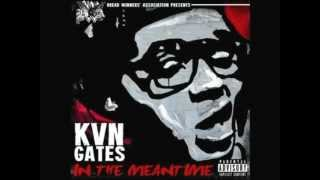 Kevin Gates - Shooting Stars