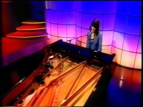 Beverley Craven - Promise Me (2009)