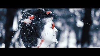 Премьера клипа 2016 октябрь (русский музыкальный клип, новинка). Загоны - Завтра