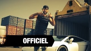 Repeat youtube video La Fouine - La Fête des Mères [Clip Officiel]