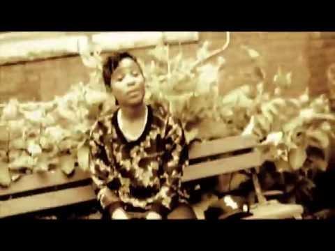 DEJ LOAF - I GOT IT (SUPPORT VIDEO)