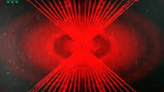 Mohammed Ke Shaher Mein Remix By DJSAM MSK /DJ VIRU 2017