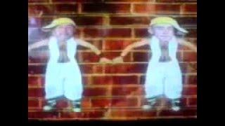 majorca alcudia head dancing