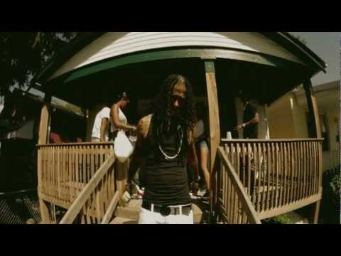 Montana of 300 - So Caked Up | Dir. @DGainzBeats