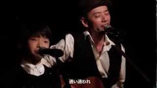 プロフィール:大浦龍宇一(おおうら りゅういち) 1968年11月17日生ま...