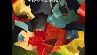 Olivia Tremor Control - August 7 1998 Emmaboda Sweden (audio)