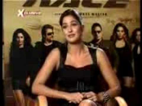 Amit Bhaskar:- Katrina Kaif's thumbnail