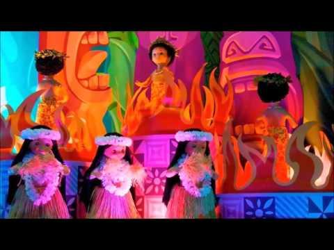 Princess Jaydalyn Disney Trip