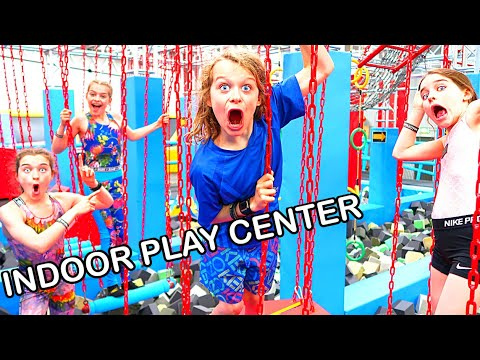 indoor-adventure-playground-challenge-by-the-norris-nuts