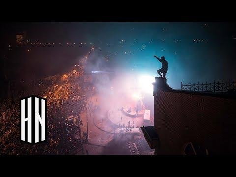 Showtek  FTS SOREN 2k17 Remix