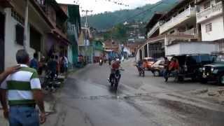 carros de Rolineras trujillo venezuela