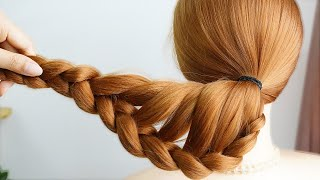 Prom Hairstyle For Medium Hair New Hairstyle Ideas For Wedding How To Make Simple Hairstyle Girl