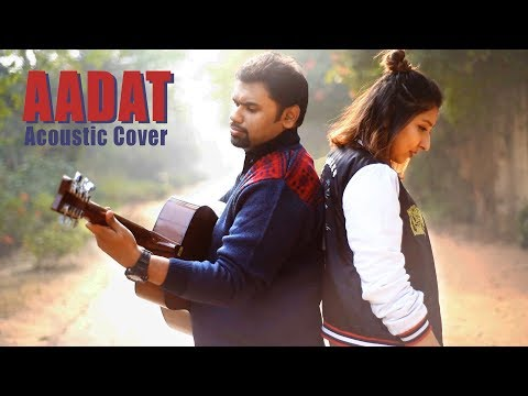 AADAT | Atif Aslam | Jal the Band |...