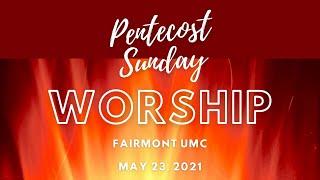 worship may 23   SD 480p
