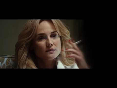 THE INFILTRATOR | Trailer #1 | DE